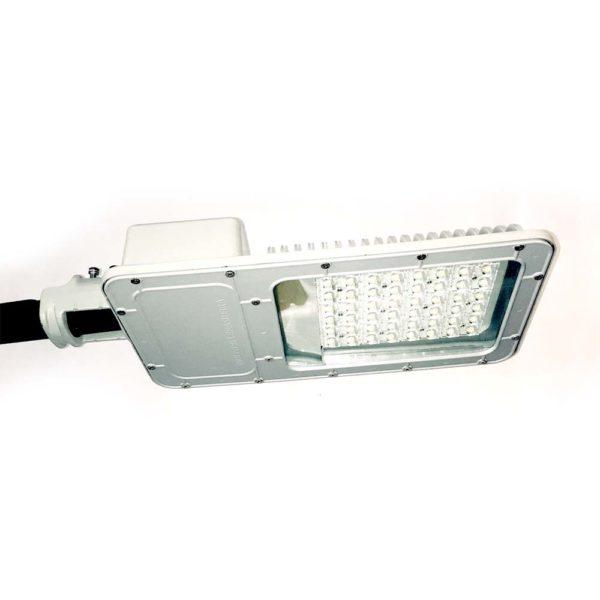 luminaria-publica-led-150w-01