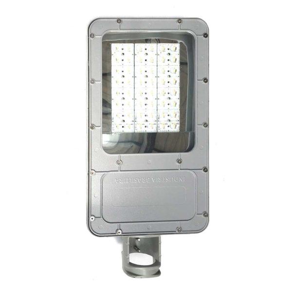 luminaria-publica-led-150w-03